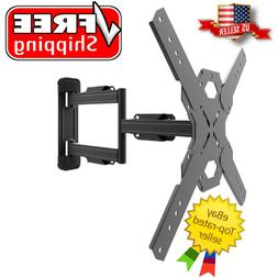 "Kanto 26"" - 60"" Full-Motion TV Mount - Free Shipping"