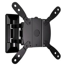 "Sanus Accents Full-Motion Wall Mount for 13""-32"" TVS-ASF110-"