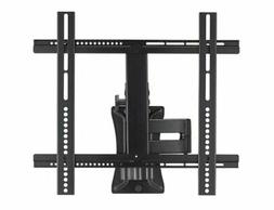 "Sanus AMF 112 Full-Motion Wall Mount for 26"" to 47"" Displays"