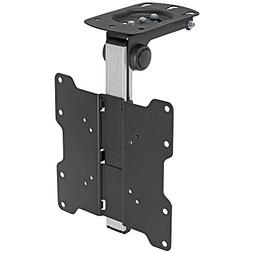 """Cmple - Ceiling Cabinet TV Mount for 17-37"""" LED ,LCD, PLASMA"""