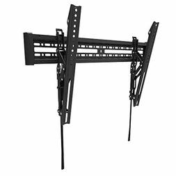 "Kanto KT3260 Tilting TV Wall Mount – Fits 32"" to 60"" M"