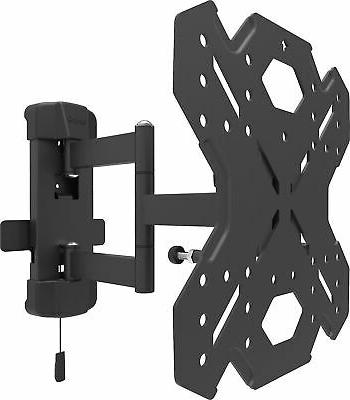 full motion indoor outdoor tv wall mount