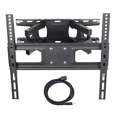 mw340b2 tv wall mount bracket for most