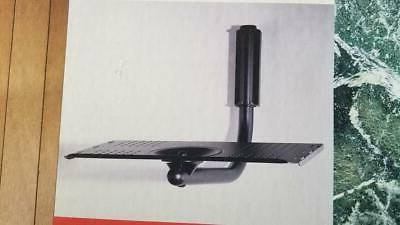 New peerless Wall Mount Large PM27/PM 27W TV