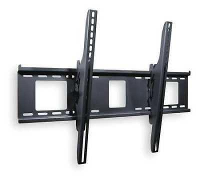 st660 flat tv wall mount 42 to