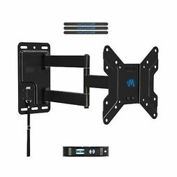 """Mounting Dream Lockable RV TV Mount for 17-39"""" Flat Screen"""