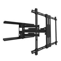 "Kanto PDX700 Articulating TV Mount for 42"" - 100"" TV"
