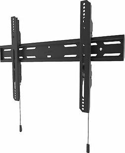 Kanto PF300 Fixed Flat Panel TV Mount for 32-inch to 90-inch
