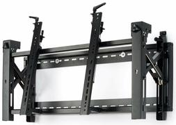 """Displays2go Pop-Out TV Wall Mount for 45"""" to 70"""" Monitor"""