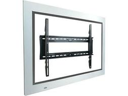 Atdec TH-3070-UF FLAT TV MOUNT FOR LCD AND PLASMA 30IN TO 70