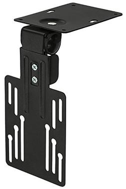 LCD Tilt Swivel Under Cabinet Mount for 13 to 23-inches TV