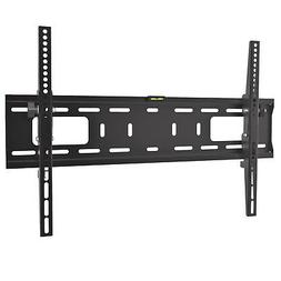 LCD LED TV Wall Mount for Vizio Sony Philips LG TCL 40 43 49