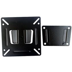 Orienttvbracket TV Wall Mount Bracket Fixed Position for mos