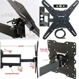 tv wall mount for most 25 55