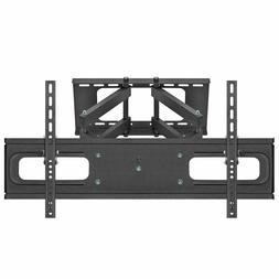 CMPLE 1039-N Universal Dual Arm Articulating Mount 32-63 in.